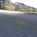 strade naturali in terra stabilizzata- ecological roads
